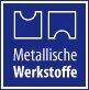 Logo MeWe
